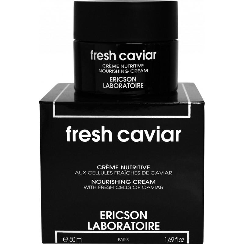 Fresh-Caviar-E747-Nourishing-Cream