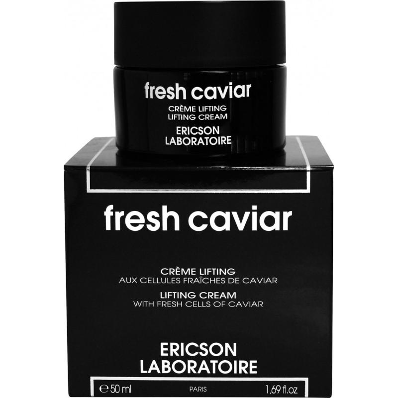 Fresh-Caviar-E748-Lifting-Cream