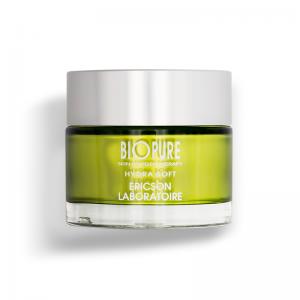 Bio Pure E844 Hydra Soft