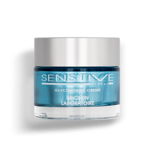 Sensitive Pro E1384 Glycinutrine Creme