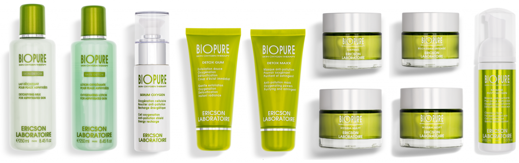 bio-pure-prodotti-autocura-domiciliare