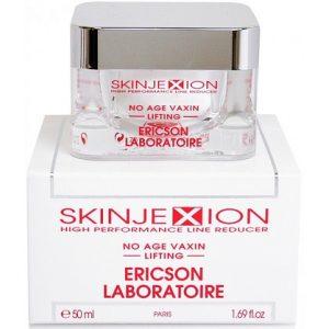 SKINJEXION E1140 No Age Vaxin-Lifting