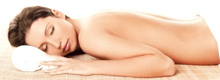 Prodotti cosmetici per pelli mature