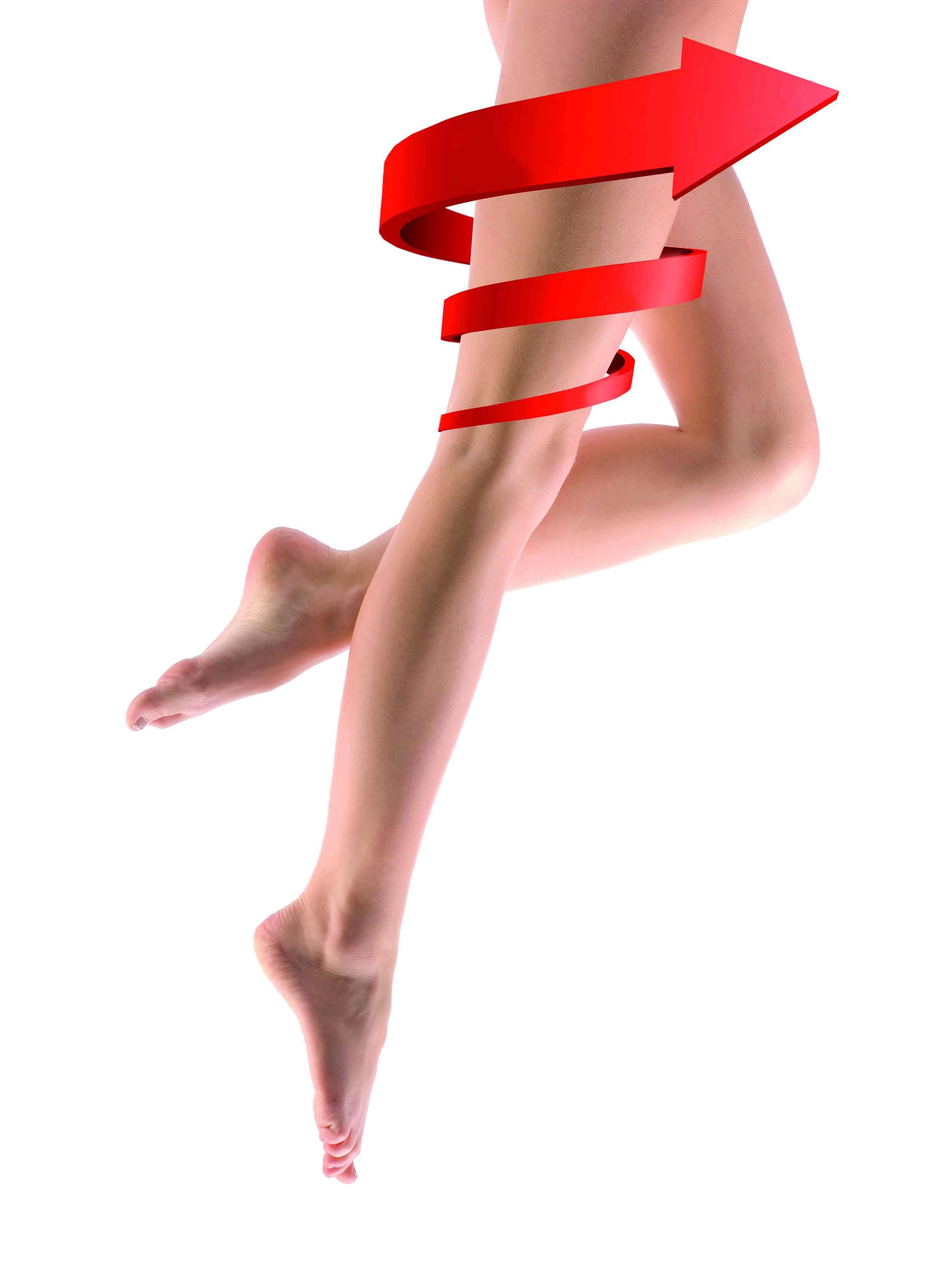 Prodotti cosmetici snellenti per corpo