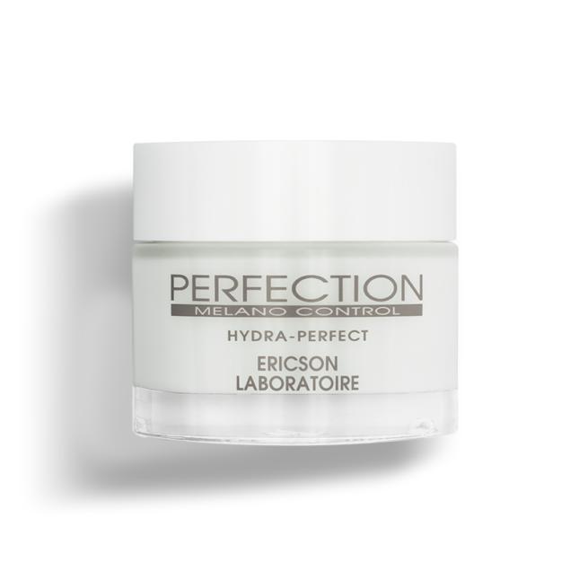 Perfection E667 Hydra-Perfect Creme