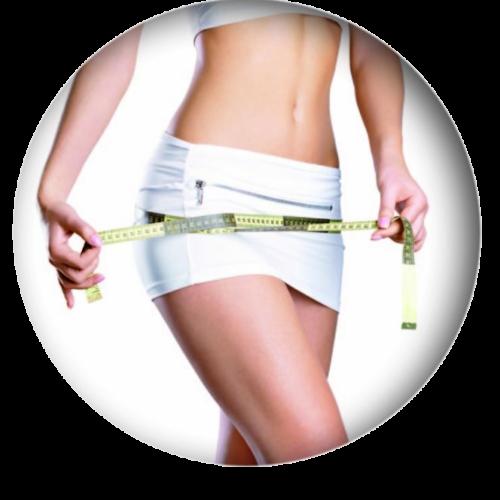 Cellulite Alimentare