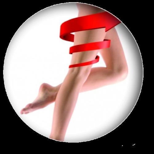 Cellulite Funzionale
